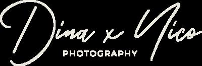 Dina & Nico Photography